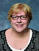 Headshot of Associate Mary Lach