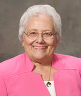 Sister Mary Margaret Pachucki, OP