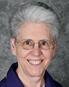 Sister Corinne Florek, OP