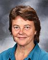 Sister Elise Garcia OP