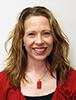 Lisa M. Schell