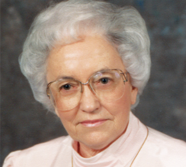 Adrian Dominican Sisters Mourn Loss of Extraordinary Religious Leader