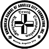 Dominican School of Angeles City Foundation