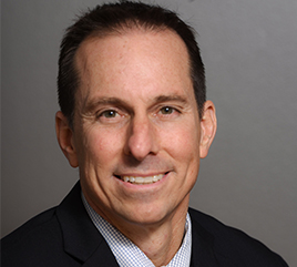 Barry University Names Michael Allen, Ph.D., as New President