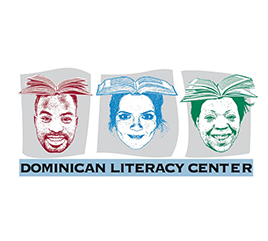 Dominican Literacy Center Makes a Difference in Lives of Adult Learners