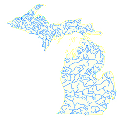 Leaders of Michigan Congregations of Catholic Sisters Urge Governor to Address Water Concerns