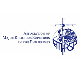 Religious Superiors of Philippines Speak Out Against Increased Militarization of Society