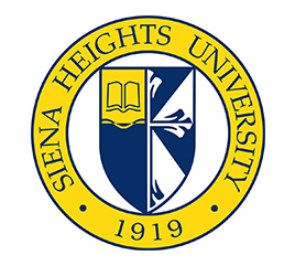 Money Magazine Names Siena Heights One of the 'Best Colleges for your Money'
