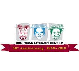 Local Paper Marks Dominican Literacy Center's 30-Year Anniversary and Need for Tutors