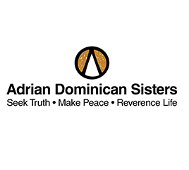 Statement of Adrian Dominican Sisters on Third Anniversary of Internal Displacement of Iraqi Citizens